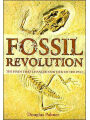 9780007118281 - Douglas Palmer: Fossil Revolution: The Finds That Changed Our View of the Past