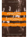 9780007118304 - Penelope Fitzgerald: The Knox Brothers