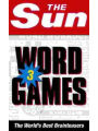 9780007147113 - HarperCollins Publishers Limited: Sun Word Games Book