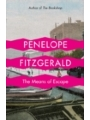 9780007520961 - Penelope Fitzgerald: Tender is the Night (Collins Classics) - Bok