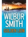 9780007523375 - Wilbur Smith: The Complete Poems of C. P. Cavafy - Buch
