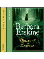 9780007528011 - Barbara Erskine, Isla Blair: House of Echoes