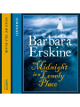 9780007528028 - Barbara Erskine, Isla Blair: Midnight Is a Lonely Place - Buch