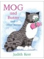 9780007528080 - Judith Kerr: Mog and Bunny and Other Stories - Buch