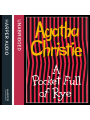 9780007528561 - Agatha Christie, Richard E. Grant: A Pocket Full of Rye (Unabridged) - Buch