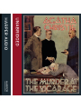 9780007528578 - Agatha Christie, Richard E. Grant: The Murder at the Vicarage (Unabridged) - Buch