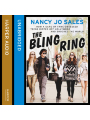 9780007529629 - Nancy Jo Sales, Kathleen Mary Carthy: The Bling Ring (Unabridged) - Buch