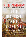 9780008303310 - The British Are Coming