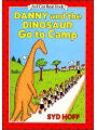 9780060264406 - Syd Hoff: Danny and the Dinosaur Go to Camp (I Can Read! Level 1 Series)