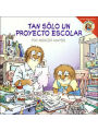 9780060892418 - Mercer Mayer: Tan solo un proyecto escolar (Just a School Project)