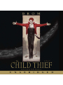 The Child Thief (Unabridged)