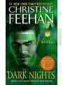 9780062219039 - Christine Feehan: Dark Nights