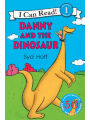 9780062358714 - Syd Hoff: Danny and the Dinosaur (I Can Read! Level 1 Series)