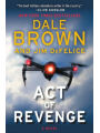9780062804136 - Dale Brown: Act of Revenge