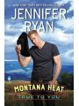 9780062804242 - Jennifer Ryan: Montana Heat:  True To You