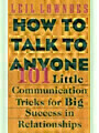 9780071433341 - How to Talk to Anyone