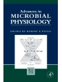 9780080463346 - Advances in Microbial Physiology - Livre