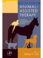 9780080463834 - Handbook on Animal-Assisted Therapy - 書