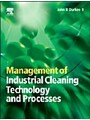 9780080464855 - John Durkee: Management of Industrial Cleaning Technology and Processes - 书