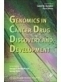 9780080471013 - Genomics in Cancer Drug Discovery and Development