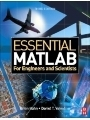 9780080471501 - Essential MATLAB for Engineers and Scientists
