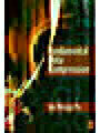 9780080530260 - Ida Mengyi Pu: Fundamental Data Compression - Buch