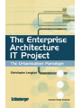 9780080531045 - Christophe Longepe: Enterprise Architecture IT Project