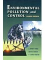 9780080531113 - J. Jeffrey Peirce: Environmental Pollution and Control - كتاب