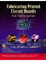 9780080531557 - Fabricating Printed Circuit Boards