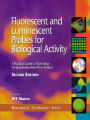 9780080531779 - W. T. Mason: Fluorescent and Luminescent Probes for Biological Activity: A Practical Guide to Technology for Quantitative Real-Time Analysis - Liv