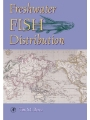 9780080532011 - Freshwater Fish Distribution - Book