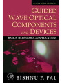 9780080532714 - Bishnu P. Pal: Guided Wave Optical Components and Devices - Basics, Technology, and Applications