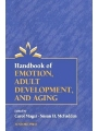 9780080532776 - Handbook of Emotion, Adult Development, and Aging - Book
