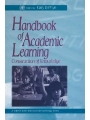 9780080532936 - Handbook of Academic Learning