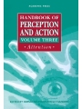 9780080533162 - Handbook of Perception and Action - Book