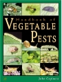 9780080533261 - Handbook of Vegetable Pests - Book