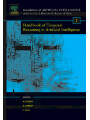 9780080533360 - Michael David Fisher, Dov M. Gabbay, Lluis Vila: Handbook of Temporal Reasoning in Artificial Intelligence - Book