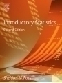 9780080547343 - Sheldon M. Ross: Introductory Statistics - Buch