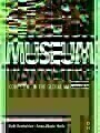 9780080550428 - Ruth Rentschler;Anne-Marie Hede: Museum Marketing