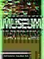 9780080550428 - Ruth Rentschler;Anne-Marie Hede: Museum Marketing - Book
