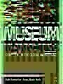 9780080550428 - Ruth Rentschler#Anne-Marie Hede: Museum Marketing