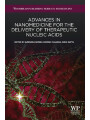 9780081005637 - Surendra Nimesh, Ramesh Chandra, Nidhi Gupta: Advances in Nanomedicine for the Delivery of Therapeutic Nucleic Acids