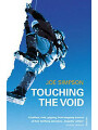 9780099771012 - Joe Simpson: Touching the Void