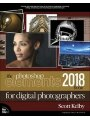 The Photoshop Elements 2018 Book for Digital Photographers (Voices That Matter)