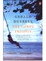 9780141028415 - Durrell, Gerald: The Corfu Trilogy