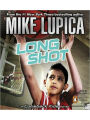 9780143145738 - Mike Lupica: Long Shot (Comeback Kids Series)
