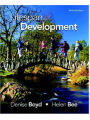 9780205216895 - Denise G. Boyd: Lifespan Development Plus NEW MyDevelopmentLab with Pearson eText - Book