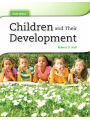 9780205216901 - Robert V. Kail: Children and Their Development with NEW MyDevelopmentLab and Pearson eText -- Access Card Package