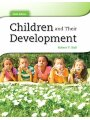 9780205216901 - Kail, Robert V.: Children and Their Development with NEW MyDevelopmentLab and Pearson eText -- Access Card Package (6th Edition)