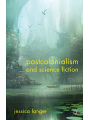 9780230321441 - J. Langer: Postcolonialism and Science Fiction - Buch